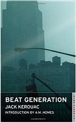 Beat Generation (Paperback)