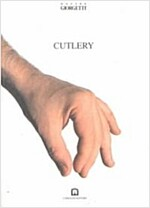 Cutlery (Paperback)
