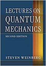 Lectures on Quantum Mechanics (Hardcover, 2 Rev ed)