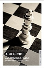 A Regicide (Paperback)