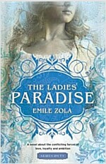 The Ladies' Paradise (Paperback)