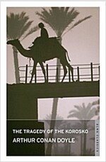 The Tragedy of the Korosko (Paperback)
