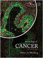 The Biology of Cancer (Paperback, 2, Revised)