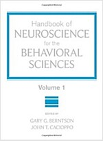 Handbook of Neuroscience for the Behavioral Sciences (Hardcover)
