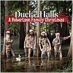 [중고] Duck the Halls: A Robertson Family Christmas