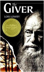 The Giver (Mass Market Paperback)