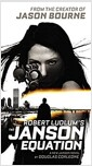 [중고] Robert Ludlum's (TM) the Janson Equation (Mass Market Paperback)