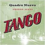 [수입] Quadro Nuevo - Tango