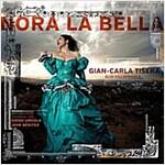 [중고] Nora La Bella