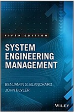 System Engineering Management (Hardcover, 5, Revised)