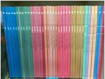 [중고] 웅진 어린이논술생각하는고래 35권/09년 새책수준/웅진다책