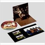 [중고] [수입] Led Zeppelin - In Through The Out Door