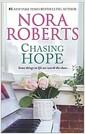 [중고] Chasing Hope: Taming Natasha\Luring a Lady (Mass Market Paperback)