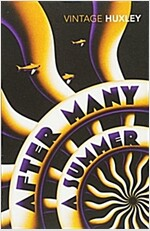 After Many a Summer (Paperback)