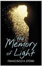 [중고] The Memory of Light (Hardcover)
