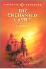 The Enchanted Castle (Paperback)