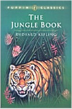 The Jungle Book (Paperback, Reprint)