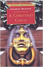 A Christmas Carol (Paperback, Reissue)