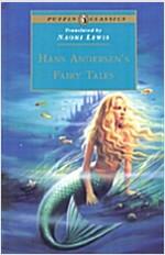 Hans Andersen's Fairy Tales (Paperback, Reissue)