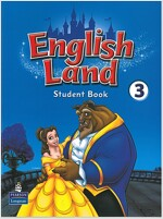 English Land 3 (Student Book)