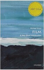 Film: A Very Short Introduction (Paperback)