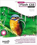 Foundation Flash CS5 for Designers (Paperback)
