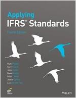 Applying International Financial Reporting Standards (Paperback, 4 Rev ed)