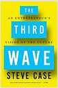 [중고] The Third Wave: An Entrepreneur's Vision of the Future (Hardcover)