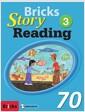 BRICKS STORY READING 70 3