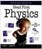 [중고] Head First Physics