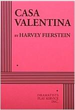 Casa Valentina (Paperback)