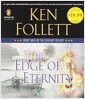 [중고] Edge of Eternity (Audio CD)