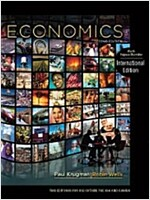 Economics (Paperback, 2nd Edition, International Edition)