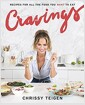 [중고] Cravings: Recipes for All the Food You Want to Eat (Hardcover)