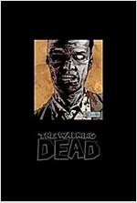 The Walking Dead Omnibus, Volume 6 (Hardcover)