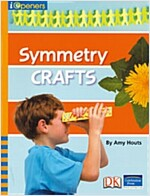 Iopeners Symmetry Crafts Gr 4 2008c (Paperback)