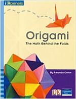 Iopeners Origami Grade 5 2008c (Paperback)