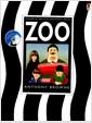 [중고] Zoo (Paperback)