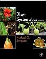 Plant Systematics (Hardcover, 2)