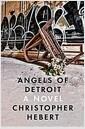 [중고] Angels of Detroit (Hardcover)
