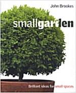 Small Garden (Hardcover)