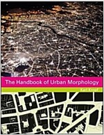 The Handbook of Urban Morphology (Hardcover)