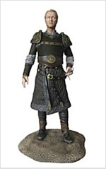 Game of Thrones: Jorah Mormont Figure (Other)