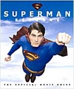 Superman Returns (Paperback)