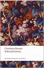 Selected Letters (Paperback, New)