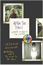 [중고] After the Falls (Hardcover)