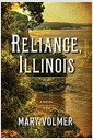 [중고] Reliance, Illinois (Hardcover)