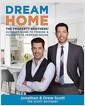 [중고] Dream Home: The Property Brothers' Ultimate Guide to Finding & Fixing Your Perfect House (Hardcover)