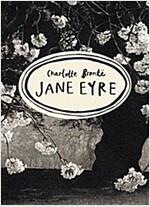 Jane Eyre (Vintage Classics Bronte Series) (Paperback)
