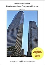Fundamentals of Corporate Finance (Paperback)